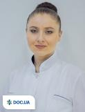 Врач: Шабранская Валентина Владимировна. Онлайн запись к врачу на сайте Doc.ua (044) 337-07-07