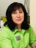 Врач: Ольховская Елена Григорьевна. Онлайн запись к врачу на сайте Doc.ua (056) 784 17 07