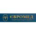 Клиника - Евромед. Онлайн запись в клинику на сайте Doc.ua (043) 269-07-07