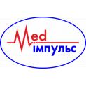 Клиника - Медицинский центр «Мед Импульс». Онлайн запись в клинику на сайте Doc.ua (044) 337-07-07