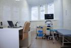 Медицинский центр «Мед Импульс». Онлайн запись в клинику на сайте Doc.ua (044) 337-07-07