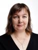 Врач: Каращук Инна  Владимировна. Онлайн запись к врачу на сайте Doc.ua (044) 337-07-07