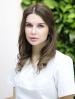 Врач: Ярмолюк Алина Викторовна. Онлайн запись к врачу на сайте Doc.ua (044) 337-07-07