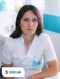 Врач: Диденкул  Наталья  Васильевна. Онлайн запись к врачу на сайте Doc.ua (048)736 07 07