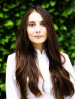 Врач: Баран Виктория Владимировна. Онлайн запись к врачу на сайте Doc.ua (044) 337-07-07
