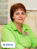 Врач: Яцуба Елена Олеговна. Онлайн запись к врачу на сайте Doc.ua (056)785 07 07