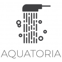 Клиника - AQUATORIA - центр подводного гидромассажа. Онлайн запись в клинику на сайте Doc.ua (044) 337-07-07