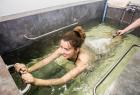 AQUATORIA - центр подводного гидромассажа. Онлайн запись в клинику на сайте Doc.ua (044) 337-07-07