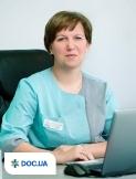 Врач: Боровская Ирина Александровна. Онлайн запись к врачу на сайте Doc.ua (044) 337-07-07
