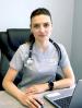 Врач: Гаврилюк Ирина Александровна. Онлайн запись к врачу на сайте Doc.ua (044) 337-07-07