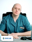 Врач: Грабчук Сергей Александрович. Онлайн запись к врачу на сайте Doc.ua (044) 337-07-07