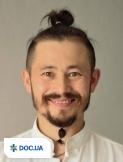 Врач: Ким Павел Андреевич. Онлайн запись к врачу на сайте Doc.ua (044) 337-07-07