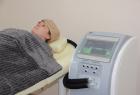 Медицинский центр «Rimidy». Онлайн запись в клинику на сайте Doc.ua (057) 781 07 07