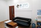 """Медицинский центр """"Иглоукалывание врача Кима"""". Онлайн запись в клинику на сайте Doc.ua (044) 337-07-07"""