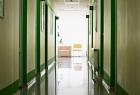 Neurohub (Нейрохаб) Neurohub (Нейрохаб). Онлайн запись в клинику на сайте Doc.ua (048)736 07 07