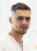 Врач: Мовчан Валерий Владимирович. Онлайн запись к врачу на сайте Doc.ua (044) 337-07-07