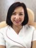Врач: Малуха Нина Михайловна. Онлайн запись к врачу на сайте Doc.ua (044) 337-07-07