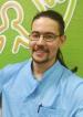 Врач: Пензин Вячеслав Андреевич. Онлайн запись к врачу на сайте Doc.ua (044) 337-07-07