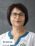 Врач: Шаверина Ирина Семеновна. Онлайн запись к врачу на сайте Doc.ua (056) 784 17 07