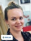 Врач: Зайцева Ксения Борисовна. Онлайн запись к врачу на сайте Doc.ua (057) 781 07 07