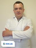 Врач: Валько Руслан Андреевич. Онлайн запись к врачу на сайте Doc.ua (044) 337-07-07