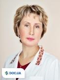 Врач: Масюк Ольга Владимировна. Онлайн запись к врачу на сайте Doc.ua (044) 337-07-07