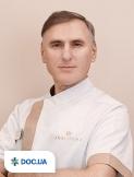 Врач: Денищук  Павел  Андреевич. Онлайн запись к врачу на сайте Doc.ua (044) 337-07-07