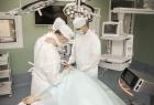 Клиника пластической хирургии и эстетической медицины ANACOSMA. Онлайн запись в клинику на сайте Doc.ua (044) 337-07-07
