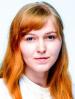 Врач: Шуляк Диана Аркадиевна. Онлайн запись к врачу на сайте Doc.ua (044) 337-07-07