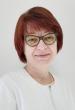 Врач: Глуховеря Татьяна Владимировна. Онлайн запись к врачу на сайте Doc.ua (044) 337-07-07