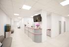 Медицинский центр «МЕДПРОФЦЕНТР» Медицинский центр «МЕДПРОФЦЕНТР». Онлайн запись в клинику на сайте Doc.ua (044) 337-07-07