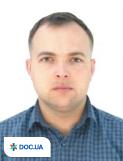 Врач: Чорненький Антон Вадимович. Онлайн запись к врачу на сайте Doc.ua (056) 784 17 07