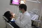 Кайман, стоматологическая практика. Онлайн запись в клинику на сайте Doc.ua (056) 784 17 07