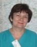 Врач: Витер Валентина Кузьминична. Онлайн запись к врачу на сайте Doc.ua (044) 337-07-07
