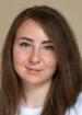 Врач: Савкова Анастасия Сергеевна. Онлайн запись к врачу на сайте Doc.ua (044) 337-07-07