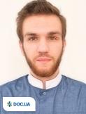 Врач: Березуцкий Иван Владимирович. Онлайн запись к врачу на сайте Doc.ua (056) 784 17 07