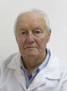 Врач: Шило Виктор Тихонович. Онлайн запись к врачу на сайте Doc.ua (044) 337-07-07