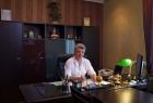 профессора Феськова А. М.. Онлайн запись в клинику на сайте Doc.ua (057) 781 07 07