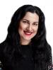 Врач: Прудкая  Виктория Олеговна. Онлайн запись к врачу на сайте Doc.ua (044) 337-07-07