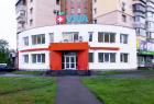 Viva (Вива), сеть клиник Viva (Вива) на Дарнице. Онлайн запись в клинику на сайте Doc.ua (044) 337-07-07