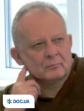 Врач: Сидоров Дмитрий Юрьевич. Онлайн запись к врачу на сайте Doc.ua (057) 781 07 07