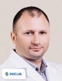 Врач: Мозолев Сергей Олегович. Онлайн запись к врачу на сайте Doc.ua (044) 337-07-07