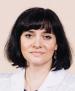 Врач: Нидельчук Оксана Васильевна. Онлайн запись к врачу на сайте Doc.ua (044) 337-07-07