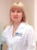 Врач: Зозулина Александра Николаевна. Онлайн запись к врачу на сайте Doc.ua (044) 337-07-07