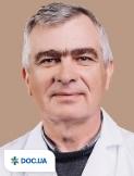 Врач: Лузан Павел Викторович. Онлайн запись к врачу на сайте Doc.ua (044) 337-07-07