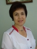Врач: Чабан Нина Васильевна. Онлайн запись к врачу на сайте Doc.ua (056) 784 17 07