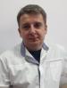 Врач: Носивец Дмитрий Сергеевич. Онлайн запись к врачу на сайте Doc.ua (056) 784 17 07