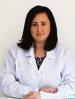 Врач: Шпак Анна Леонидовна. Онлайн запись к врачу на сайте Doc.ua (044) 337-07-07