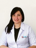 Врач: Домашенко Алина Юрьевна. Онлайн запись к врачу на сайте Doc.ua (044) 337-07-07