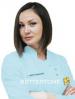 Врач: Антоневич Светлана Сергеевна. Онлайн запись к врачу на сайте Doc.ua (044) 337-07-07